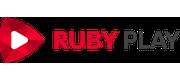 RubyPlay