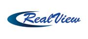 RealView-UA