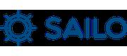 Sailo Inc