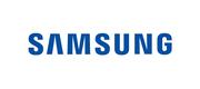 Samsung R&D Institute Ukraine