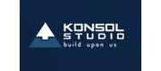 Konsol Studio