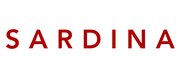 Sardina Systems