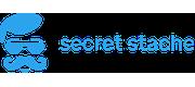 Secret Stache Media, LLC