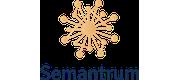 Semantrum