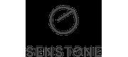 Senstone Inc.