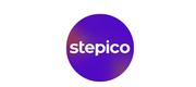 Stepico Games