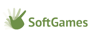 SoftGames Украина