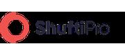 Shufti Pro Limited