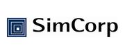 SimCorp Ukraine