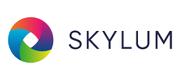 Skylum Software