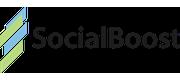 SocialBoost