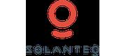 Solanteq Ukraine