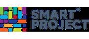 Smart Project LTD.