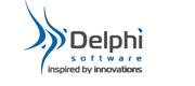 Delphi Software