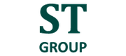 Sitetop-Group