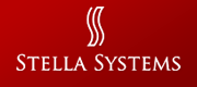 Stella Systems