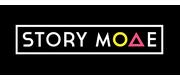 StoryMode