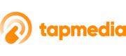 TapMedia