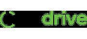 TaskDrive