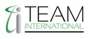 TEAM International Services, Inc.