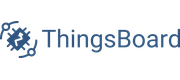 ThingsBoard Inc.