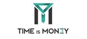 Time-isMoney