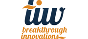 TIW / Technologies Improving the World
