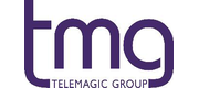 Telemagic Group AS