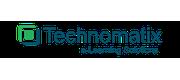 Technomatix / Техноматика