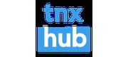 TnxHub