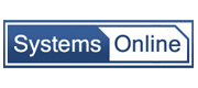 Systems Online SCT, Inc.