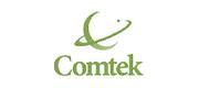Comtek International Inc.
