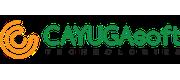 Cayugasoft Technologies