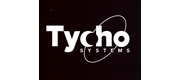 Tycho Systems