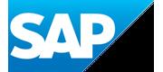 SAP Ukraine