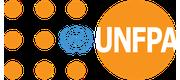 UNFPA Ukraine