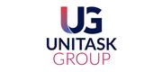 Unitask Group Ukraine