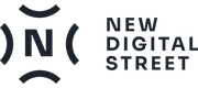 New Digital Street