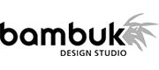 Bambuk Design Studio