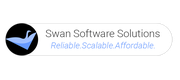 Swan Software Solutions