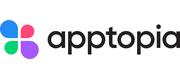 Apptopia