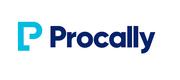 Procally