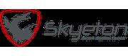 """Aviation Production Company """"SKYETON"""""""