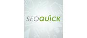 Seoquick