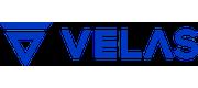 Velas Network AG