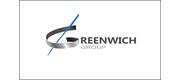 Greenwich Group LLC recruitment company