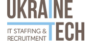 Ukraine Tech IT Staffing and Recruiting