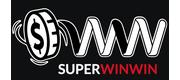 SuperWinWin