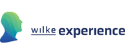 wilke-experience