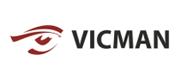 VicMan